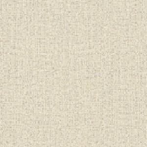 Линолеум Tarkett SPRINT PRO Tweed 1
