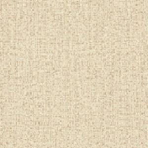 Линолеум Tarkett SPRINT PRO Tweed 2
