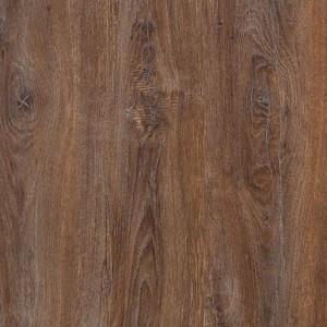 ТАРКЕТТ Эстетика ламинат 33 класс 9мм Дуб Эффект коричневый (упак. 1,754 кв.м.)
