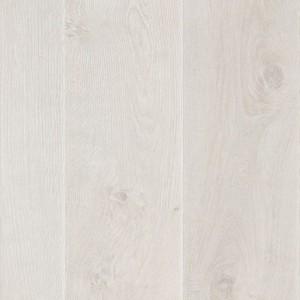 ТАРКЕТТ Эстетика ламинат 33 класс 9мм Дуб Натур белый  (упак. 1,754 кв.м.)