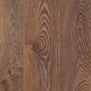 ТАРКЕТТ Эстетика ламинат 33 класс 9мм Дуб Натур коричневый (упак. 1,754 кв.м.)