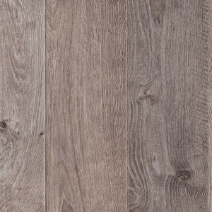 ТАРКЕТТ Эстетика ламинат 33 класс 9мм Дуб Натур серый (упак. 1,754 кв.м.)