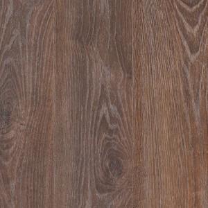 ТАРКЕТТ Эстетика ламинат 33 класс 9мм Дуб Натур темно–коричневый (упак. 1,754 кв.м.)