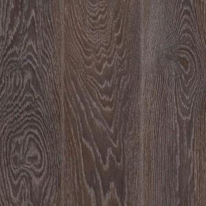 ТАРКЕТТ Эстетика ламинат 33 класс 9мм Дуб Селект темно–коричневый (упак. 1,754 кв.м.)