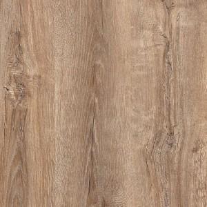 ТАРКЕТТ Эстетика ламинат 33 класс 9мм Дуб Эффект светло-коричневый (упак. 1,754 кв.м.)