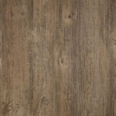 ТАРКЕТТ Артисан ламинат 33 класс 9мм Дуб Орсе Модерн (упак. 1,754 кв.м.)