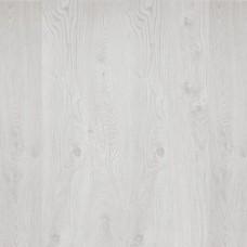 ТАРКЕТТ Эстетика ламинат 33 класс 9мм Дуб Дэнвиль белый (упак. 1,754 кв.м.)