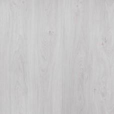 ТАРКЕТТ Балет ламинат 33 класс 8мм Жизель Дуб однополосный белый (упак. 2 кв.м.)