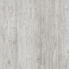 ТАРКЕТТ Балет ламинат 33 класс 8мм Сильфида Дуб однополосный выбеленный (упак. 2 кв.м.)