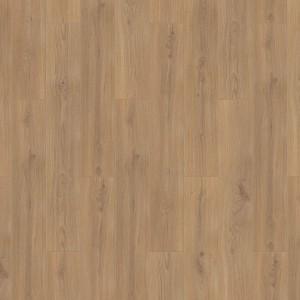 ТАРКЕТТ Балет ламинат 33 класс 8мм Шахерезада (упак. 2,005 кв.м.)