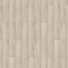 ТАРКЕТТ CRUISE ламинат 32 класс 8мм Costa (упак. 1,643 кв.м.)