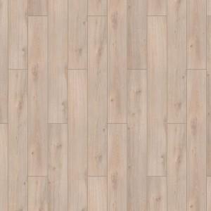 ТАРКЕТТ CRUISE ламинат 32 класс 8мм Regent (упак. 1,643 кв.м.)