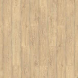 ТАРКЕТТ Эстетика ламинат 33 класс 9мм Дуб Сфумато (упак. 1,754 кв.м.)