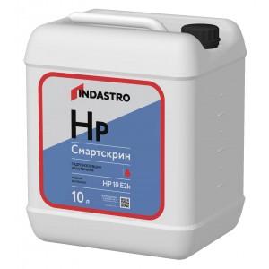Эластичная гидроизоляция Смартскрин HP10 E2k