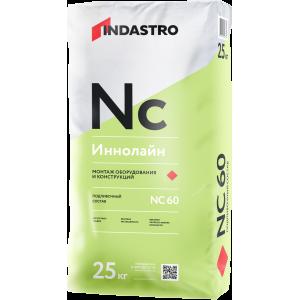 Подливочный состав Иннолайн NC60