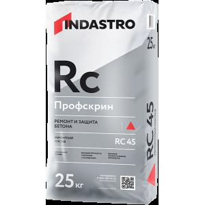 Ремонтный состав Профскрин RC45