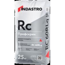 Ремонтный состав Профскрин RC60 RLq