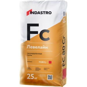 Упрочняющий состав ЛЕВЕЛАЙН FC80 Cr
