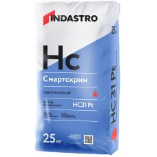 Жесткая проникающая гидроизоляция Смартскрин HC31 Pt