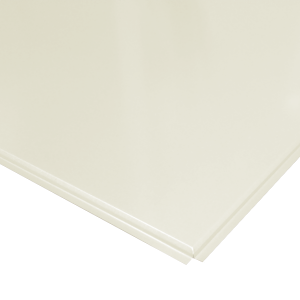 Кассетный потолок AP600A6/45°/Т-24 (AP600A6/90°/Т-24/(T-15)) светло-бежевый А115 rus