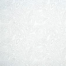 Плита Sirius 600х600х12 мм