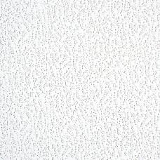 Плита TAURUS 600х600х12 мм