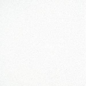 Плита TACLA 600х600х12 мм