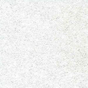 Плита Paint 600х600х12 мм