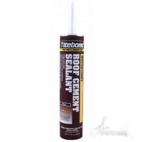Клей-герметик битумный TITEBOND для герметизации крыш