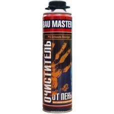 """Очиститель от монтажной пены """"Bau Master"""""""