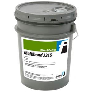 Multibond 3215