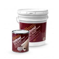 Универсальный напольный клей Titebond Multi-Purpose Flooring Adhesive