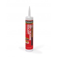 Герметик Titebond 100% Silicone Sealant