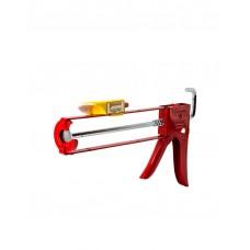 Профессиональный строительный пистолет NEWBORN MODEL 112-D