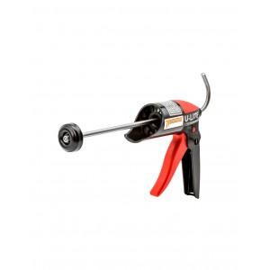 Профессиональный строительный пистолет NEWBORN MODEL U-Lite