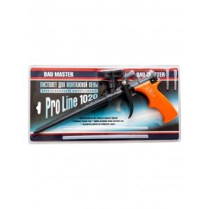 Пистолет Pro Line 1020