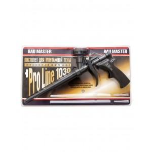 Пистолет Pro Line 1030