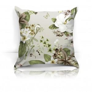Подушка декоративная Glade