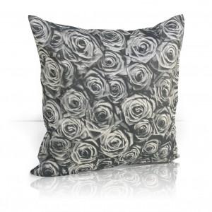 Подушка декоративная Marigold