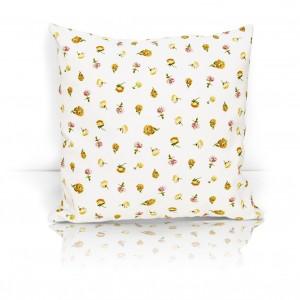 Подушка декоративная Sun Karen