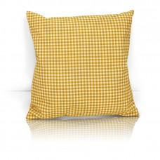 Подушка декоративная Sun Kimberly