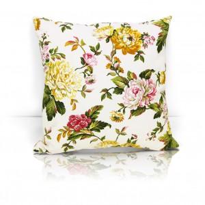 Подушка декоративная Sun Luly