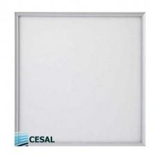 Светодиодный светильник Cesal C600 LED-40 0211 IP54