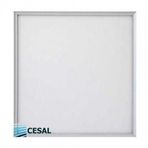 Светодиодный светильник Cesal C600 LED-40 0411 IP54