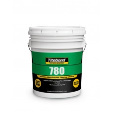 TITEBOND 780 PREMIUM MULTI-PURPOSE ADHESIVE