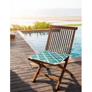 Сидушка на стул Morocco