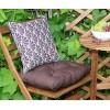 Подушки и сидушки на стул