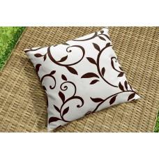 Подушка декоративная Bindweed