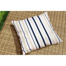 Подушка декоративная Blue Rain