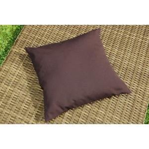 Подушка декоративная Brown